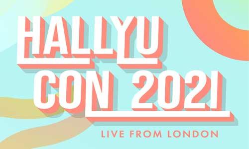 Hallyu Con 2021