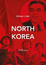 Thumbnail for post: North Korea: A History