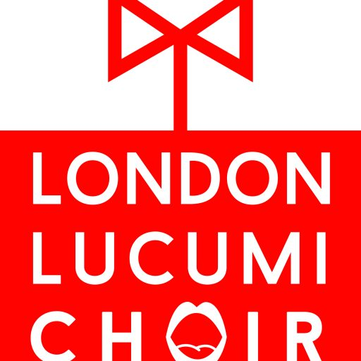 cropped-london-lucumi-choir-logo.jpg