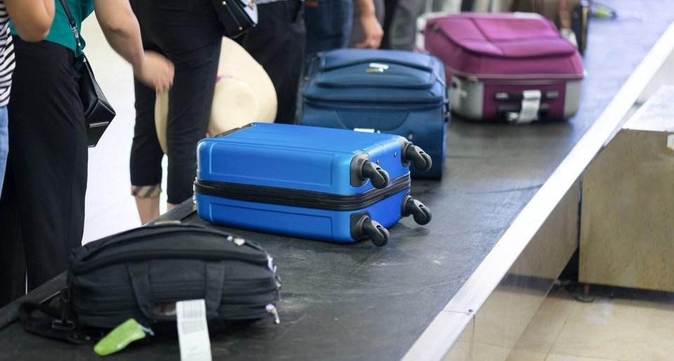 Luggage Storage near Westminster Abbey