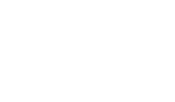 London Middlesex Master Gardeners