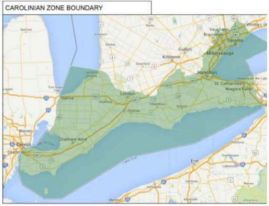 carolian-zone-boundary