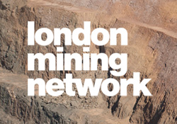 CORE & London Mining Network launch guide for holding UK companies accountable in English courts for human rights abuses abroad