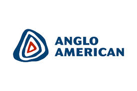 Anglo American: death and diversions