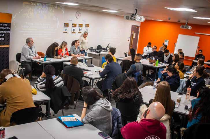 education-kingston-uni-2020