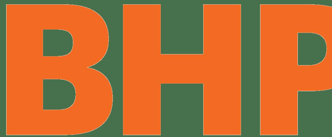 Questioning BHP – 2021 AGM
