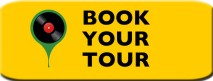 BOOK YOUR LONDON MUSIC TOUR HERE