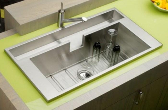 london outdoor kitchens rh londonoutdoorkitchens co uk Outdoor Kitchen Sinks with Covers Outdoor Kitchen Refrigerator