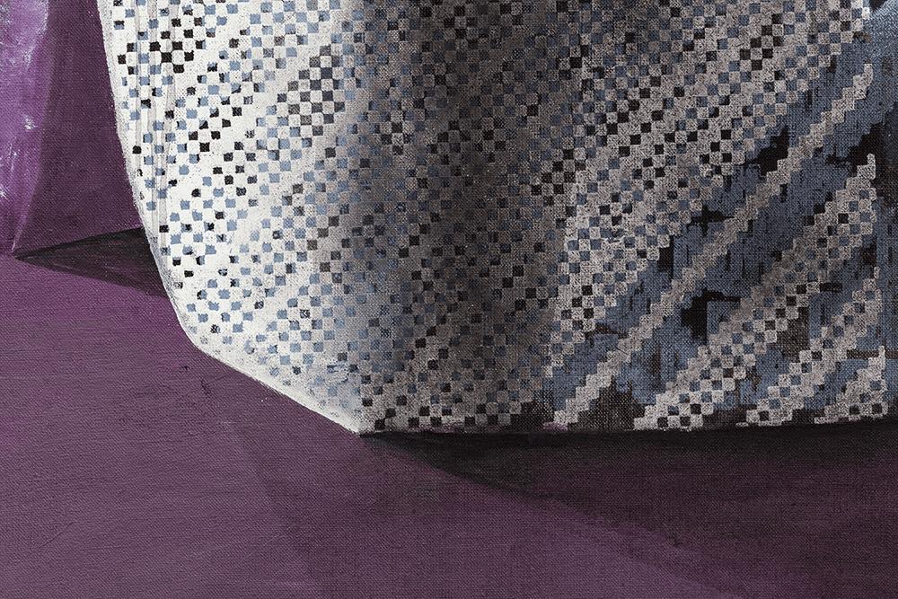 Christian_Murzek_Work-3_Rook_Detail1