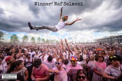 Naf_Selmani Winner