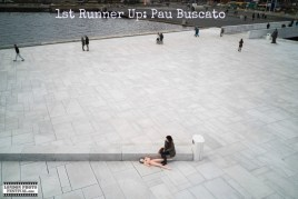 15048