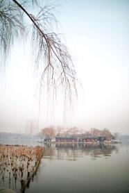 AndreaMai_Jinan-0012