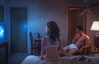 Fang Tong-motel03_s