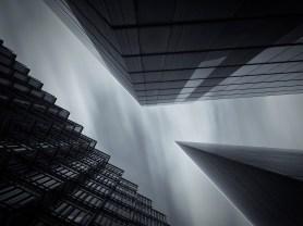 Jonathan_Herbert-Falling_Skys