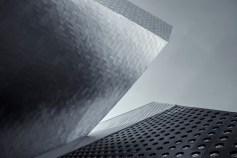 Jonathan_Herbert-Triangles