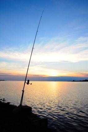 massimiliano_fiumefreddo-fisherman