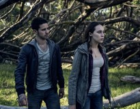 Still from Friend Request via Seven Pictures