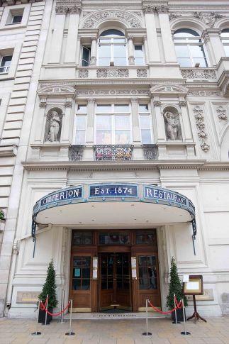 criterion-restaurant-2