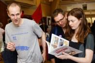 London Radical Book Fair 2017-7679