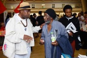 London Radical Book Fair 2017-7681