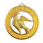 Craft-Provincial-District-Collar-Jewel-Active-Rank-Londonregalia.jpg