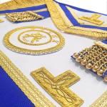 Craft-Provincial-Full-Dress-Lambskin-PACK-2.jpg
