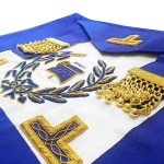 Grand-Officers-Embroidered-Undress-Apron-3-Londonregalia.jpg