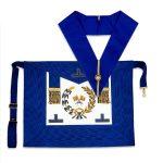 Grand-Officers-Undress-Apron-Collar-1-Londonregalia.jpg