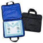 Lightweight-Masonic-Regalia-Soft-Case-Apron-Holder-Bag-Londonregalia.jpg