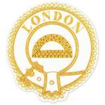 Mark-Full-Dress-Apron-Badge-Londonregalia.jpg