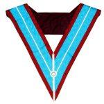 Masonic-Mark-Past-Masters-Collar-Londonregalia.jpg