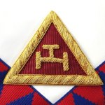 Royal-Arch-Principal-Lambskin-Apron-Sash-3-Londonregalia.jpg