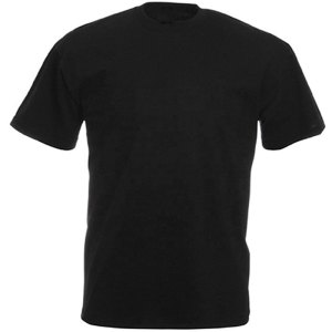 Activewear Men T-Shirt