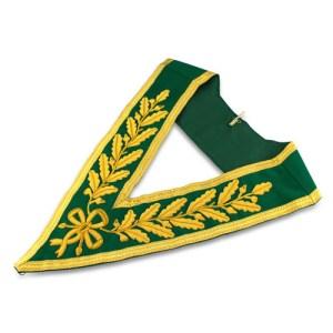 Grand Officer Collar