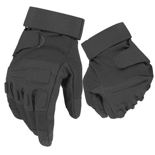 Blackhawk Military Tactical Gloves