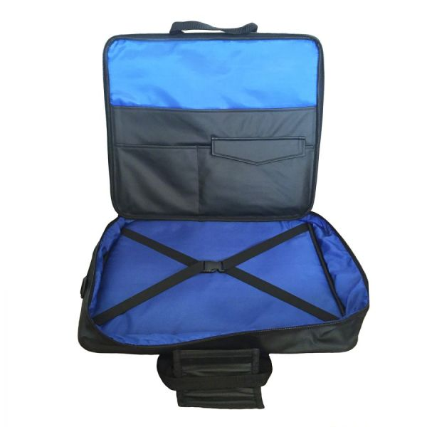 Provincial Soft Carrying Case