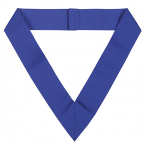 Provincial and District Collar