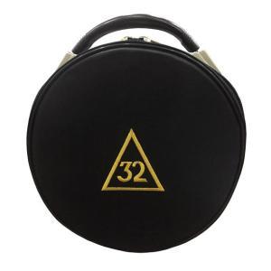 Masonic Scottish Rite 31 32 33 Degrees Hat/Cap
