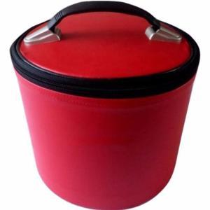 Masonic Fez Case (Red)