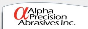 alpha-precision-abrasives