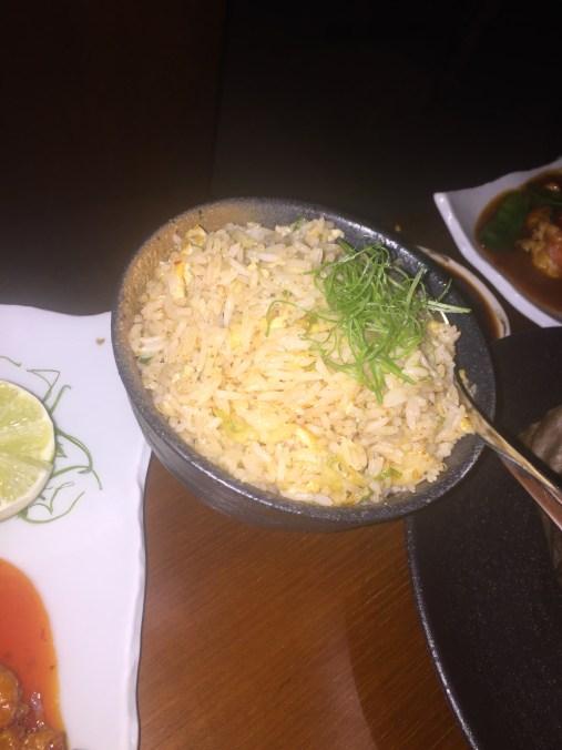 LondonsDiningCouple Novikov Asian Review | Top 10 Restaurants in London 2017
