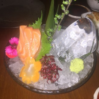 LondonsDiningCouple Novikov Asian Review