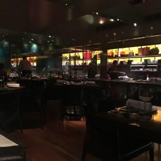 LondonsDiningCouple Amaya Restaurant Review