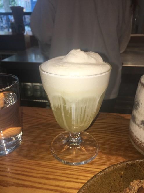 Bao Fitzrovia Review
