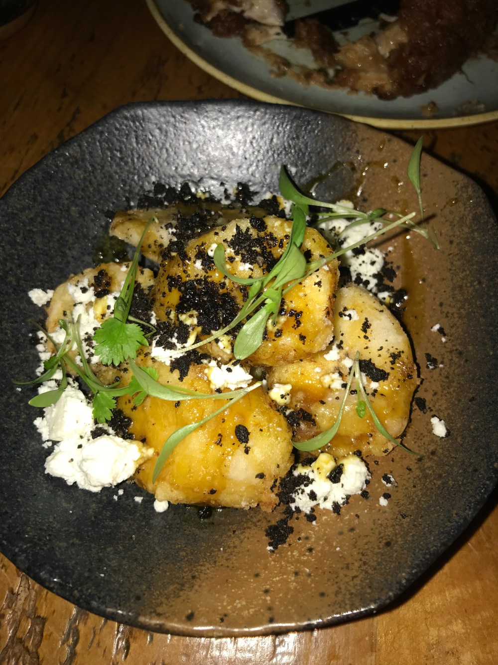 Pachamama Review | Top 10 Dishes in London