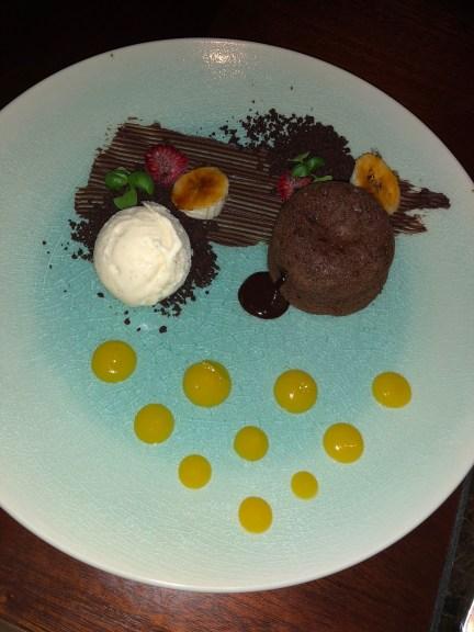 LondonsDiningCouple Tamarind Kitchen Review