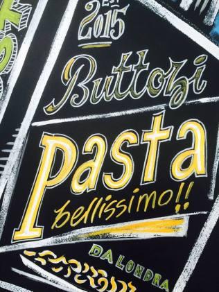 NGS-e-Bellissimo-Signwriting
