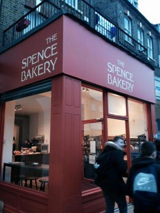 NGS-Signwriting-London-hand-painted-bakery-signs