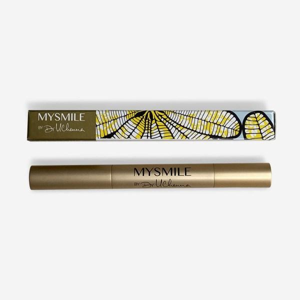 MYSMILE Whitening pen2