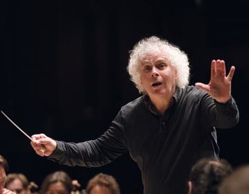 https://i2.wp.com/londonsymphony.wpengine.com/wp-content/uploads/2017/01/T01-Sir-Simon-Rattle-with-LSO-Hugh-Glendigging-360x280.jpg?resize=360%2C280